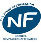certification_NF_distel