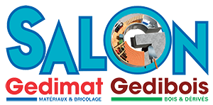 salon gedimat 2015 exposant ceicom solutions tours