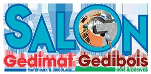 salon-gedimat-2015