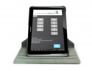 distel-tablette-ecran-accueil