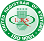 ISO 9001 qualité de managment et d'organisation interne à CEICOM Solutions
