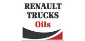 Renault Trucks Oils - Maintenance poids lourds et camions