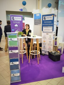 Salon Midinnov Toulouse