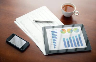 audit_conseil_solutions_informatiques