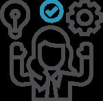 Développement compétences et fonctionnalités - CEICOM Labs
