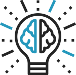Idées - CEICOM Labs / Recherche et développement